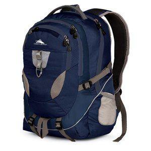 High Sierra Stalwart Daypack